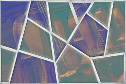 ViolinBlues