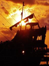 PirateDays