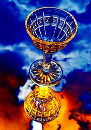Goblet of fire Picture