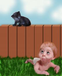 mmm...kitty