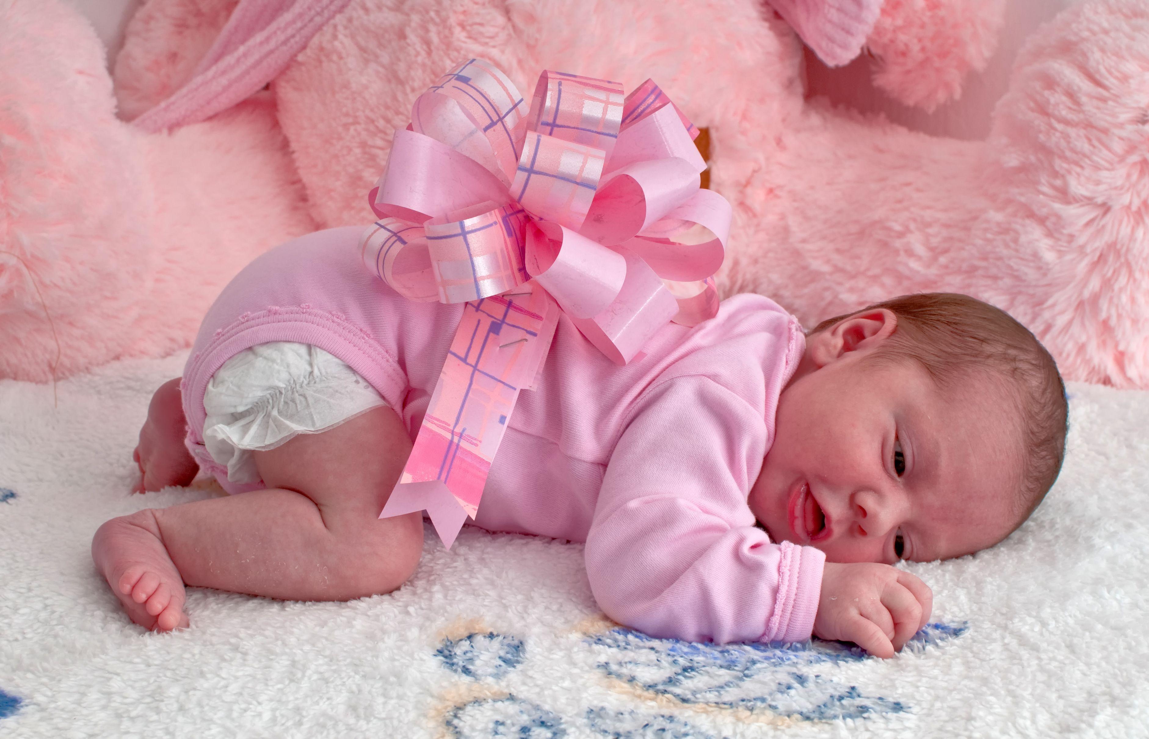 Новорожденные дети к усыновлению фото