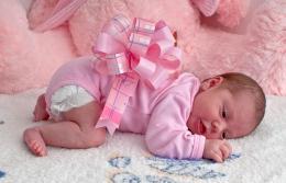 Ioana baby