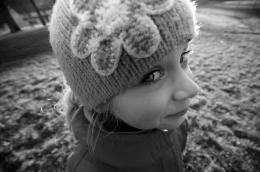 Littlecutie