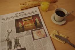 Culturalbreakfast