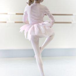 Ballerinadream