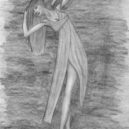 Dancer Picture