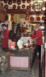 Cookingomelettelikeintheolddays