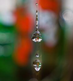 dropdrop