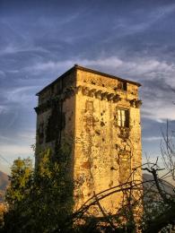 lookouttowerpirates