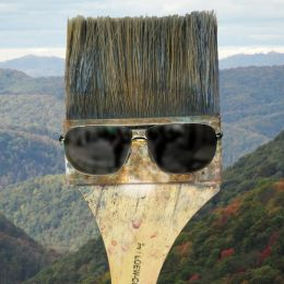 MountainAvatar