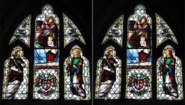 CathedralPaintedGlass