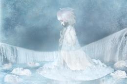 SnowWhiteandtheSevenDeadDwarfs