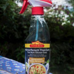 Thaichickenspray
