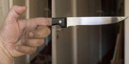 Handife