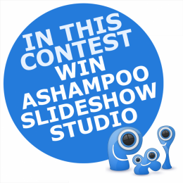 Wininthiscontest