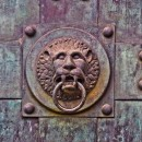 door knocker source image