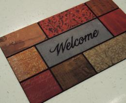 Welcome! Picture