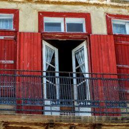 BalconyDoors