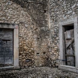 Olddoors