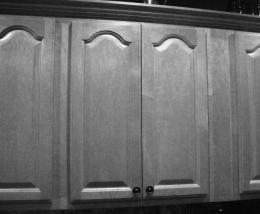 CabinetDoors