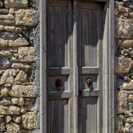 Onedoor