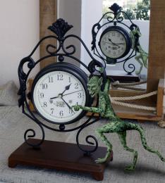 TimeGremlin