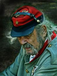 OldSoldier