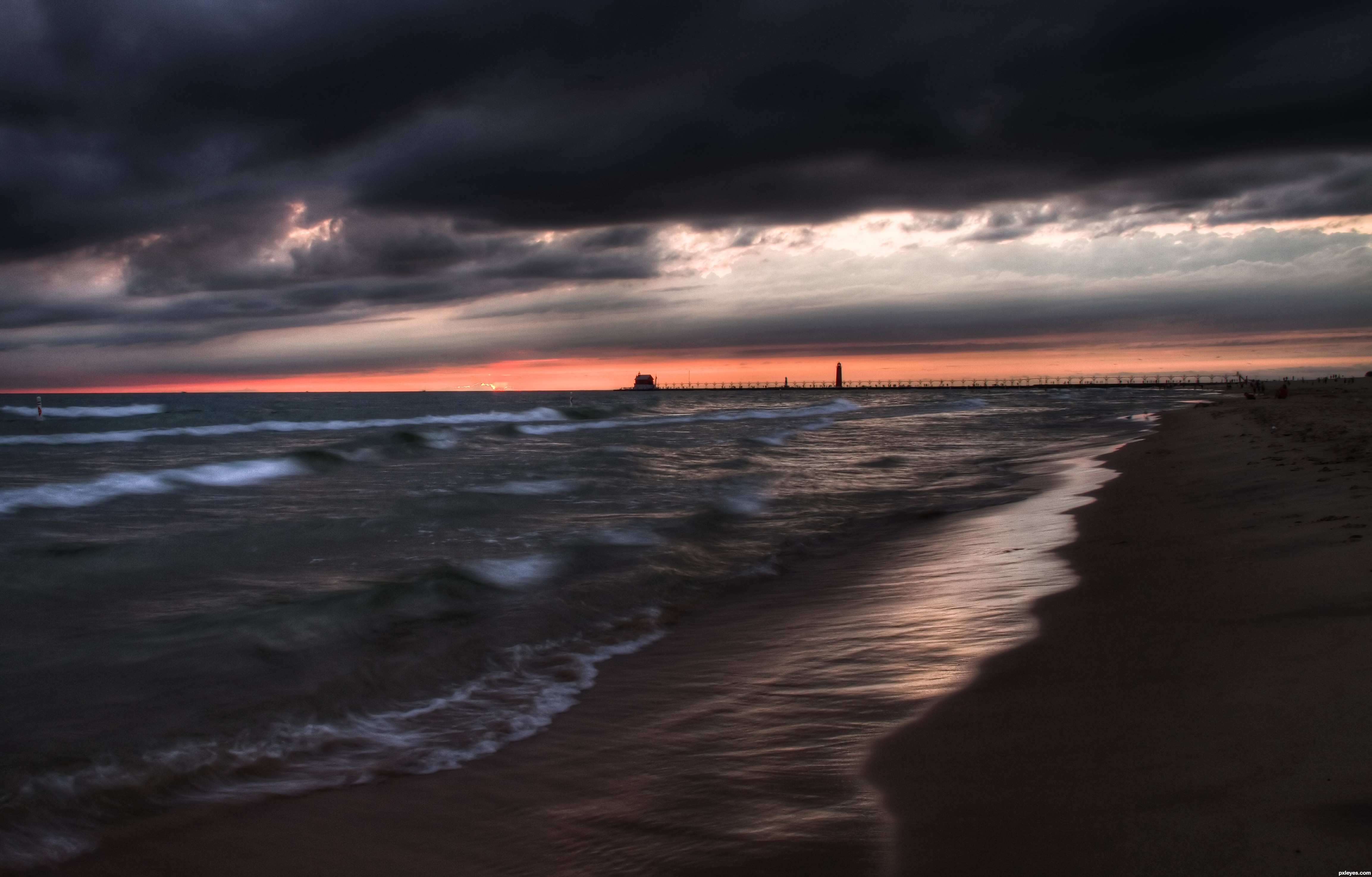 Participate In Contest Dramatic Weather Photography Contest 15074 Pictures