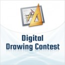 draw a reflection photography contest