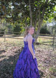 First Prom