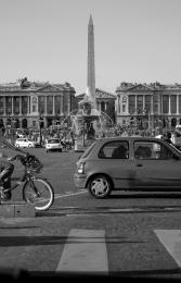ParisLaConcorde