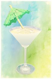 CocktailAnyone