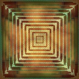 Rectangles and Patterns