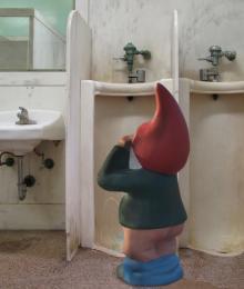 GnomesGottaGo