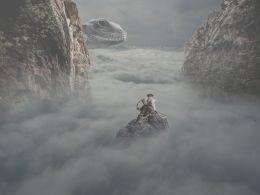 Dwarf VS Dragon..?