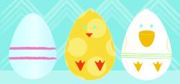 EggWantabe