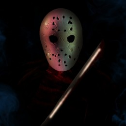 Jasonisback