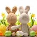 easter photography contest