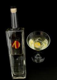 Thealcoholicbreakfast