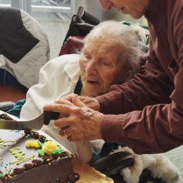 Age109