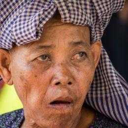 Ageingbeauty