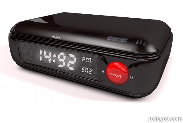 1492 Alarm_Clock