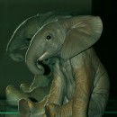 elephant photoshop contest