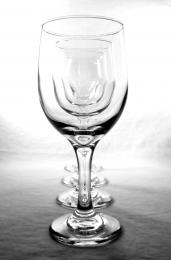 Wineglass Window Picture