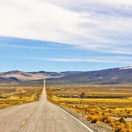 RoadtoHighlands