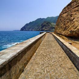 PromenadeAlongtheOcean