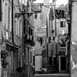 VeniceBackStreet