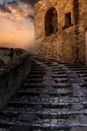 StairwaytotheClouds