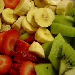 Seasonofjuicyfruits