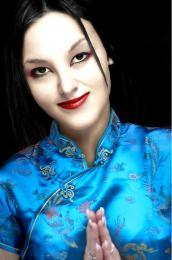 OrientalShift